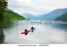 Washington State Stock Photos, Images, & Pictures | Shutterstock