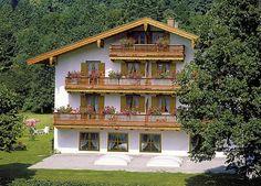 83700 Rottach-Egern, #bayern Das Tegernseer Tal - #urlaub