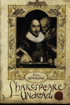a comparison of william shakespeares king lear and jane smileys a thousand acres It's no secret that a thousand acres is based on william shakespeare's famous  tragedy king lear where shakespeare's work is about an elderly king who tries .