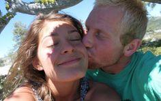 15 Ways 'Almost Relationships' Make LifeBetter