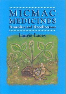 ~ MIKMAQ (Mi'kmaq) Micmac medicines: remedies and recollections by Laurie Lacey Native American Ancestry, Native American History, American Indians, Aboriginal Language, Indigenous Education, Medicine Book, Medicine Wheel, Thing 1, American Spirit