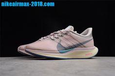 aefdb93dd769e Best Make Nike Air Zoom Pegasus 35 Turbo 2.0 Lady Runner For Sale Pink Blue  AJ4115-601