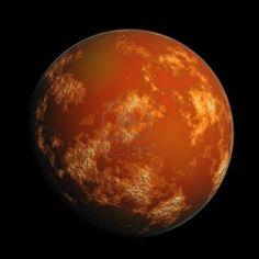 """MARTE - Marte é o quarto planeta a contar do Sol e é o último dos quatro planetas telúricos no sistema solar, situando-se entre a Terra e a cintura de asteróides, a 1,5 UA do Sol (ou seja, a uma vez e meia a distância da Terra ao Sol) De noite, aparece como uma estrela vermelha, razão por que os antigos romanos lhe deram o nome de Marte, o deus da guerra. Os chineses, coreanos e japoneses chamam-lhe """"Estrela de Fogo"""",baseando-se nos cinco elementos da filosofia tradicional oriental."""