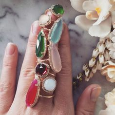 New Opulence range hitting the shops soon. quartz center with a border of bright white diamonds set in solid yellow gold. Gia Certified Diamonds, Petra, Gemstone Rings, Quartz, Turquoise, Engagement Rings, White Diamonds, Gold, Jewelry