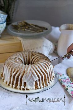 ingredientes-bundt-cake-vainilla3