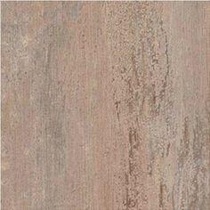 Πάγκος κουζίνας EGGER Μ205xΒ60xΠ3.8 cm εφέ πέτρας Κωδ: 61990516 59,50 € Hardwood Floors, Flooring, Kitchens, Wood Floor Tiles, Wood Flooring, Floor