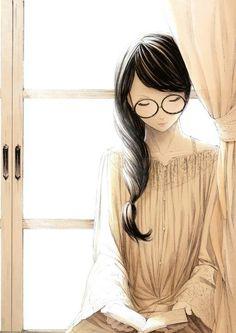 Lire - illustration