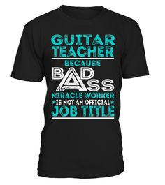 """# Guitar Teacher .  Special Offer, not available anywhere else!      Available in a variety of styles and colors      Buy yours now before it is too late!      Secured payment via Visa / Mastercard / Amex / PayPal / iDeal      How to place an order            Choose the model from the drop-down menu      Click on """"Buy it now""""      Choose the size and the quantity      Add your delivery address and bank details      And that's it!"""