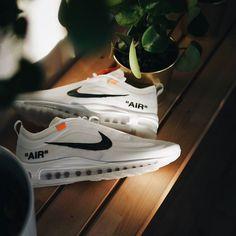1d3b411781 Best Air MAx 97 of all time? CREDIT IG @waldi_waldez Hypebeast Sneakers, Air