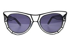 Gifts For Her: Ksubi Lacerta 1301671 sunglasses #giftsforher #gifts #sunglasscurator