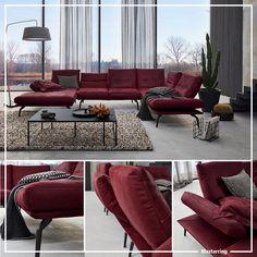 53 besten polsterm bel sitting bilder auf pinterest in 2018. Black Bedroom Furniture Sets. Home Design Ideas