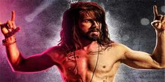 Balaji Motion Pictures presents Udta Punjab, a Phantom creation, which is set to discharge on seventeenth June,2016.