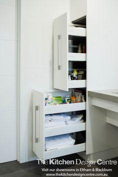 Ada Compliant Kitchen  Google Search  Adventure Offices Amusing Kitchen Models Design Ideas