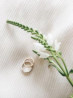 Jewelery, Wedding Rings, Stud Earrings, Design, Jewlery, Jewels, Jewerly, Schmuck, Stud Earring