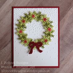 Go to the webpage to read more on Handmade Christmas Card Ideas Christmas Cards 2018, Create Christmas Cards, Stamped Christmas Cards, Beautiful Christmas Cards, Christmas Card Crafts, Homemade Christmas Cards, Xmas Cards, Homemade Cards, Handmade Christmas