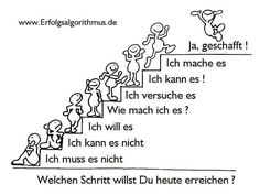 Education o education words German Resources, Classroom Management Plan, German Grammar, German Language Learning, Learn German, Education Quotes, Coaching, Motivational Quotes, How To Plan