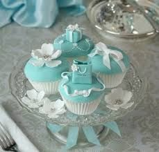 festa azul tiffany - Pesquisa Google