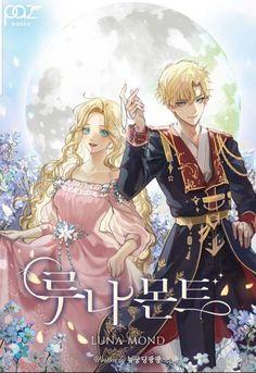 Manga Couple, Anime Love Couple, Manhwa Manga, Manga Anime, Manga Story, Anime Songs, Manga Collection, Manga Love, Manga Illustration
