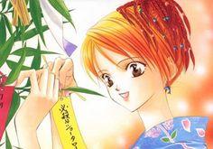kyoko mogami face - Google Search