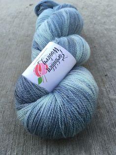 Pride Lace - Destiny – Forbidden Woolery