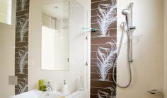 Bathroom Inspiration | Classic Style Bathroom in Paddington - NSW | Reece Bathrooms