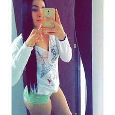 #mulpix Buenos Dias @angirodriguez9 😍  #nenaslindas  #linda  #hermosa  #pretty  #preciosa  #bella  #belleza  #colombiana  #colombia  #colombian  #colombiangirl  #instacolombia  #instachile  #instachilean  #latina  #girl  #smile  #selfie  #cute  #siganla  #sigueme  #siguemeytesigo  #f4f  #followme  #follow4follow  #beauty  #medellin  #bogota  #paisa  #pijama