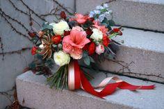 ONLINE FLOWER SHOP IN PRAGUE