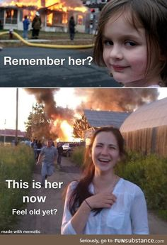 Kid Memes, Crazy Funny Memes, Funny Animal Memes, Really Funny Memes, Wtf Funny, Funny Relatable Memes, Funny Jokes, Hilarious, Funny Images