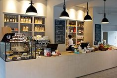 Berlin_1435_kochhaus_4fdb36a013415f00010002d6_store_main_new