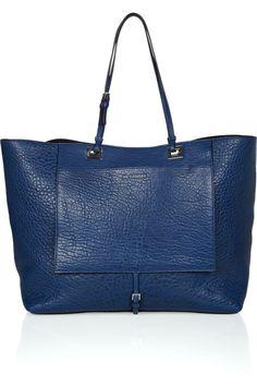 Bag, bag, bag... fashionism