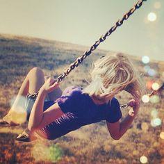 Summer pic! @Hayley Krieger