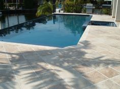 Deco Concrete Inc 9804 NW 80th Ave Hialeah, FL 33016 (305) 828-5158  http://www.decoconcreteinc.com/  Looking for a stamped concrete Miami company? We offer stamp concrete, pavers, concrete pads, overlays, sealing and more in Miami, Fort Lauderdale, Dade, Broward, Palm Beach and surrounding areas.