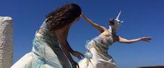 mykonos ticker: Welcome to Mykonos, Where the Greece Crisis Seems ...