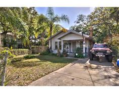 6321 INTERBAY AVE  TAMPA, FLORIDA 33611        2 Bedrooms, 1 Bathrooms  972 Square Ft.