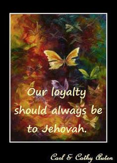 """""""For Jehovah loves justice, And he will not abandon his loyal ones. They will always be guarded; But the descendants of the wicked will be done away with. Bible Quotes, Bible Verses, Jw Bible, Inspirational Scriptures, Spiritual Thoughts, Spiritual Growth, Spiritual Values, Spiritual Guidance, Spiritual Quotes"""