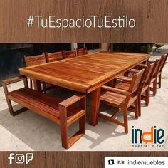 #Repost @indiemuebles (@get_repost)  Fabricamos muebles de la mejor calidad ven y conócenos!  Email: contacto@indiemuebles.mx Whatsapp: 52 1 998 227 0583  #TuEspacioTuEstilo #Muebles #Persianas #MueblesPorCatálogo #MueblesPorDiseño #PersianasDecorativas #Cancún #PlayaDelCarmen #RivieraMaya #Tulum