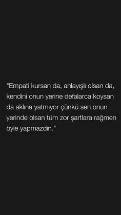 Wall Writing, Learn Turkish, Good Sentences, Quotations, Qoutes, Good Night Quotes, Meaningful Words, Cool Words, Texts