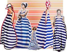 ❤   Sophie's Fashion -