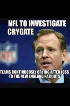 Memes For Patriots Haters