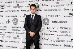 iran top fashion model man  a fantastic model cast featuring top models