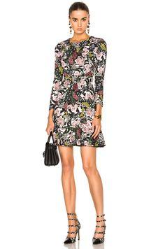 Dietrich Garden Judy Dress