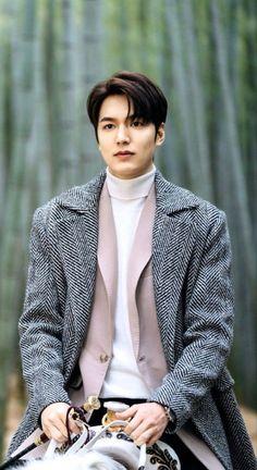 Park Hae Jin, Park Shin Hye, Jung So Min, New Actors, Actors & Actresses, Minho, Lee Min Ho Wallpaper Iphone, Wallpaper Lockscreen, Lee Min Ho Photos