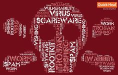 A glossary of computer security threats and malware terms.