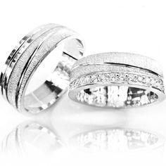 177 Besten Ring Engraving Bilder Auf Pinterest In 2018 Jewelry