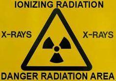 Google Image Result for http://www.rockyflatsgear.com/images/D/ionizing_radiation_Placard_.jpg