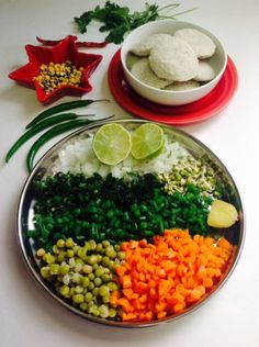 Jain Recipes, Indian Veg Recipes, Lentil Recipes, Ethnic Recipes, Clean Eating Diet, Healthy Eating, Instant Dosa Recipe, Brunch Recipes, Breakfast Recipes