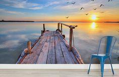 coastal-jetty-landscapes-room