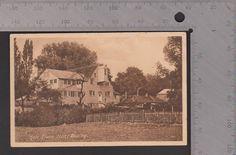 London - Bexley Hall Place Mill - Pub T Jenkins | eBay