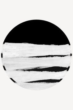 14_White Space by Georgiana Paraschiv