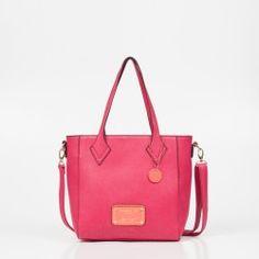 PINK💟 Shoulder Bag, Pink, Bags, Designer Purses, Purses, Accessories, Handbags, Shoulder Bags, Pink Hair